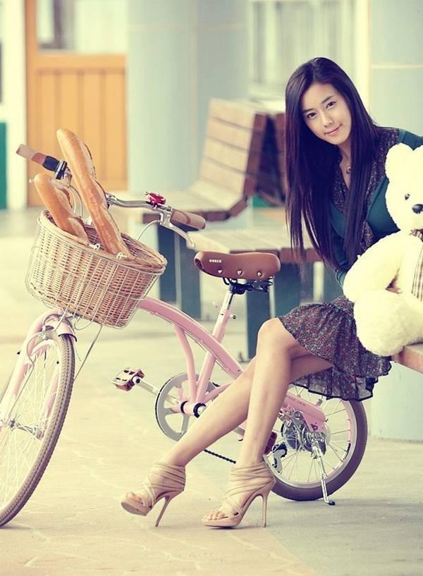 200 stylish cute attitude facebook dp amp profile pics for fb
