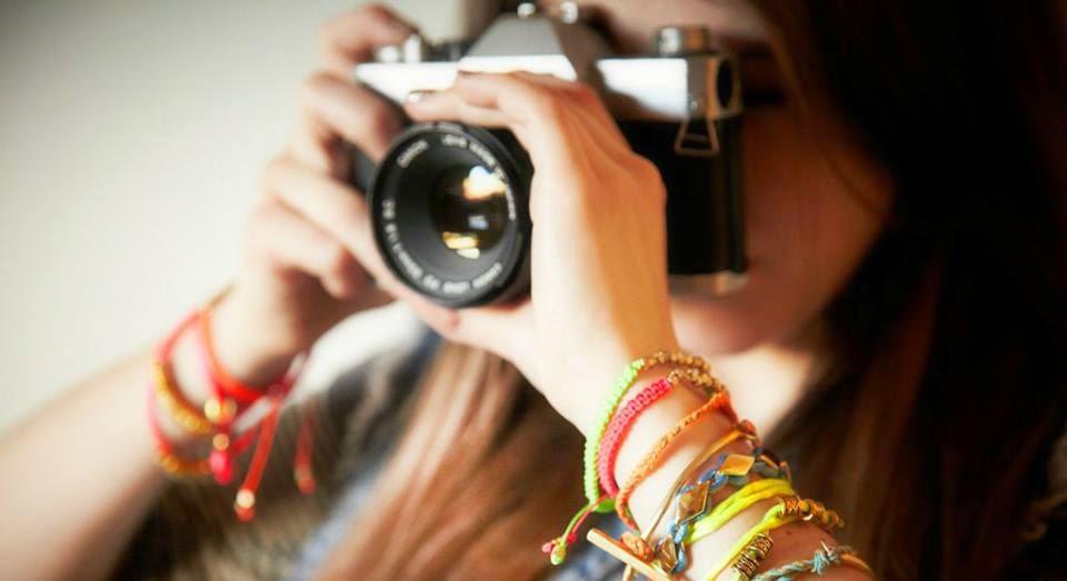 200+ Stylish, Cute, Attitude Facebook DP & Profile Pics for FB