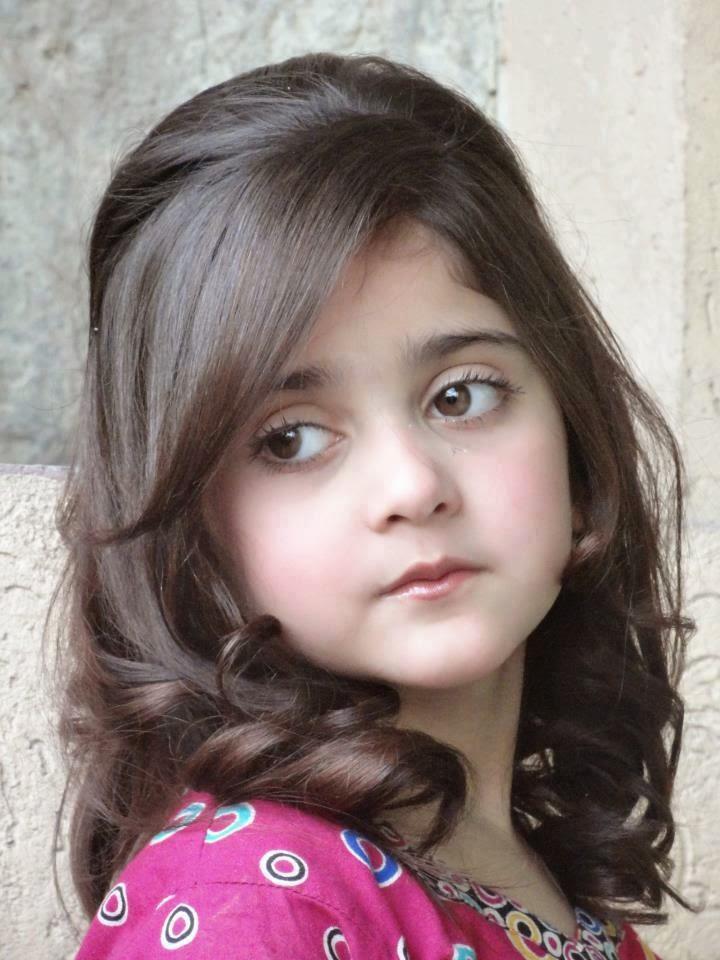 200 stylish cute attitude facebook dp profile pics for fb beautiful girl amazing facebook profile picture voltagebd Choice Image