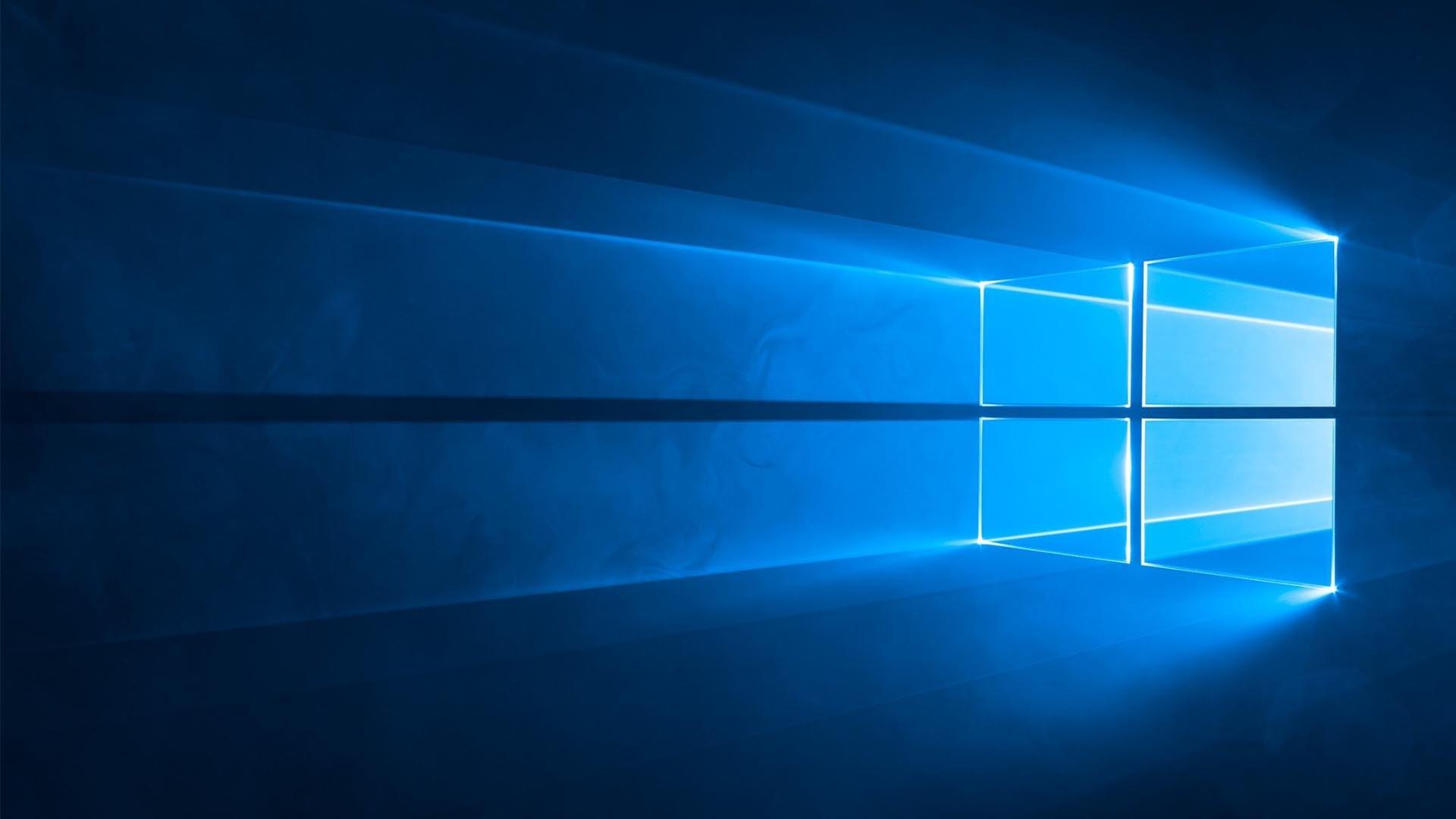 Change Windows 10 Wallpaper