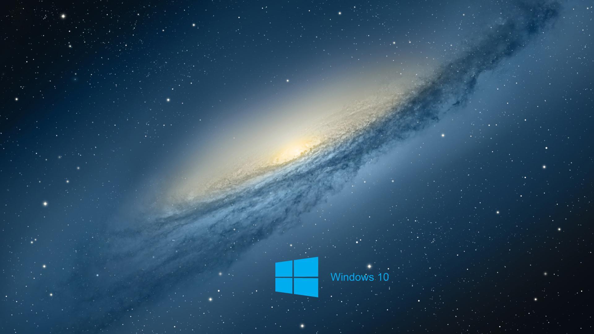 Windows 10 Wallpaper HD 4k - Supportive Guru