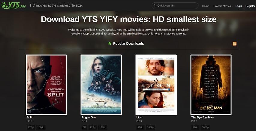 hindi movies torrenting sites