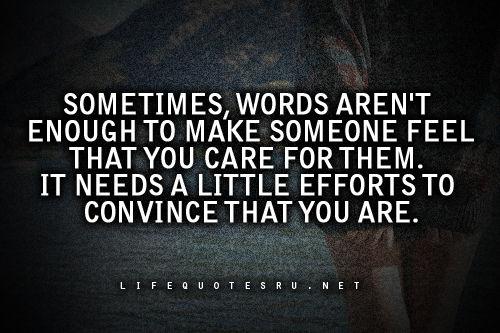 Life Facebook Quotes