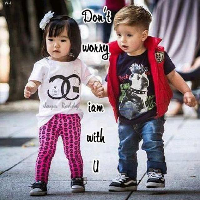 130+ Romantic Couples Love DP Profile Picture FB, WhatsApp