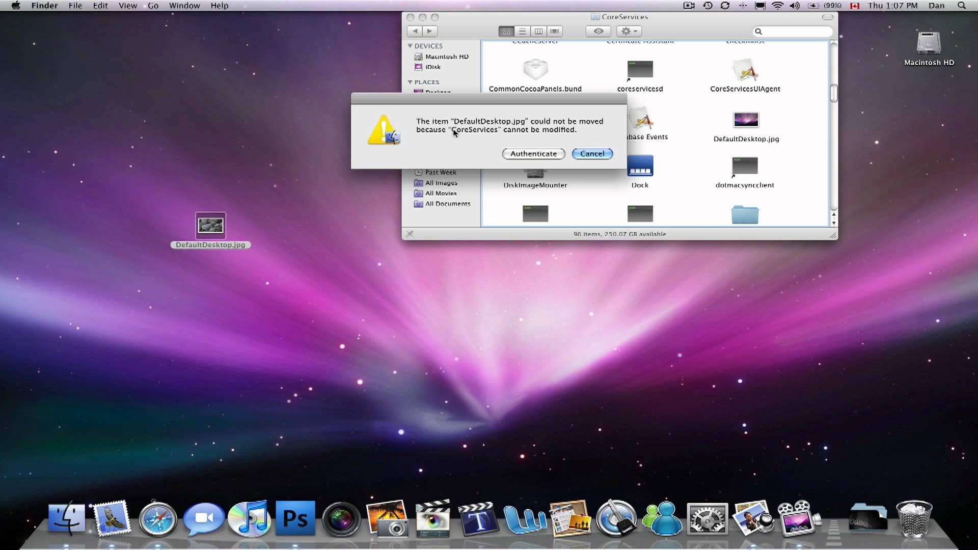 Apple Wallpapers Apple Backgrounds Apple Images - Desktop Nexus