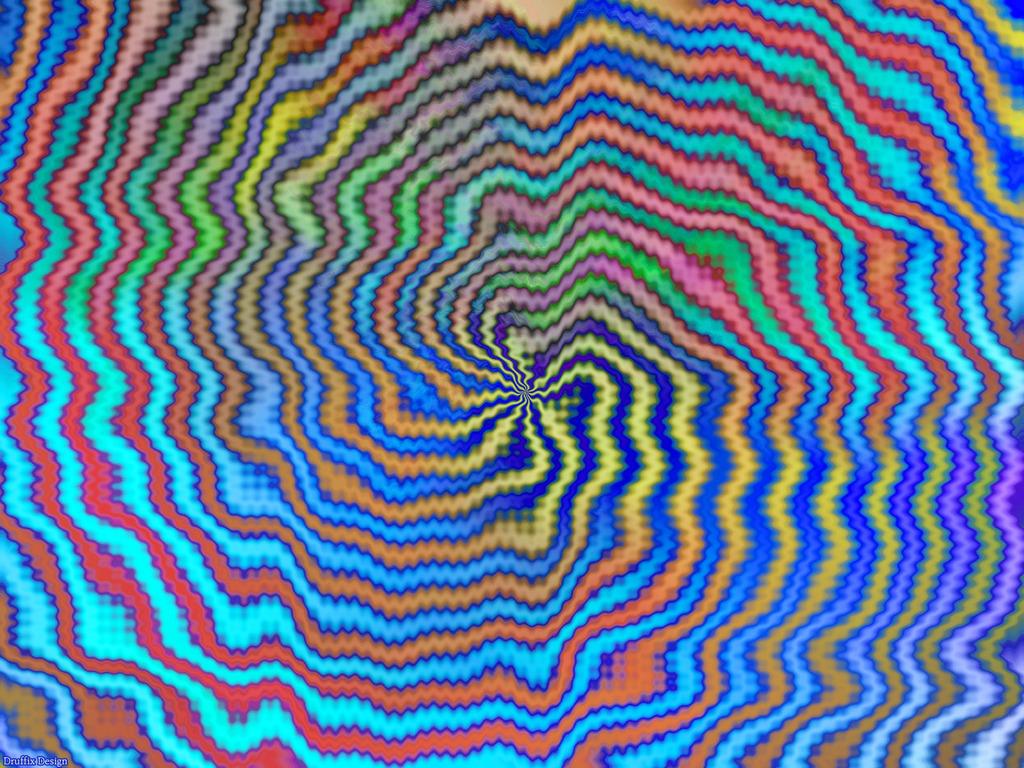 Trippy Background Gif 19820