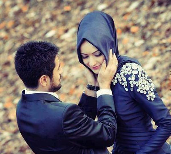 Love couple Wallpaper For Fb Profile : 130+ Romantic couples Love DP Profile Picture FB, WhatsApp