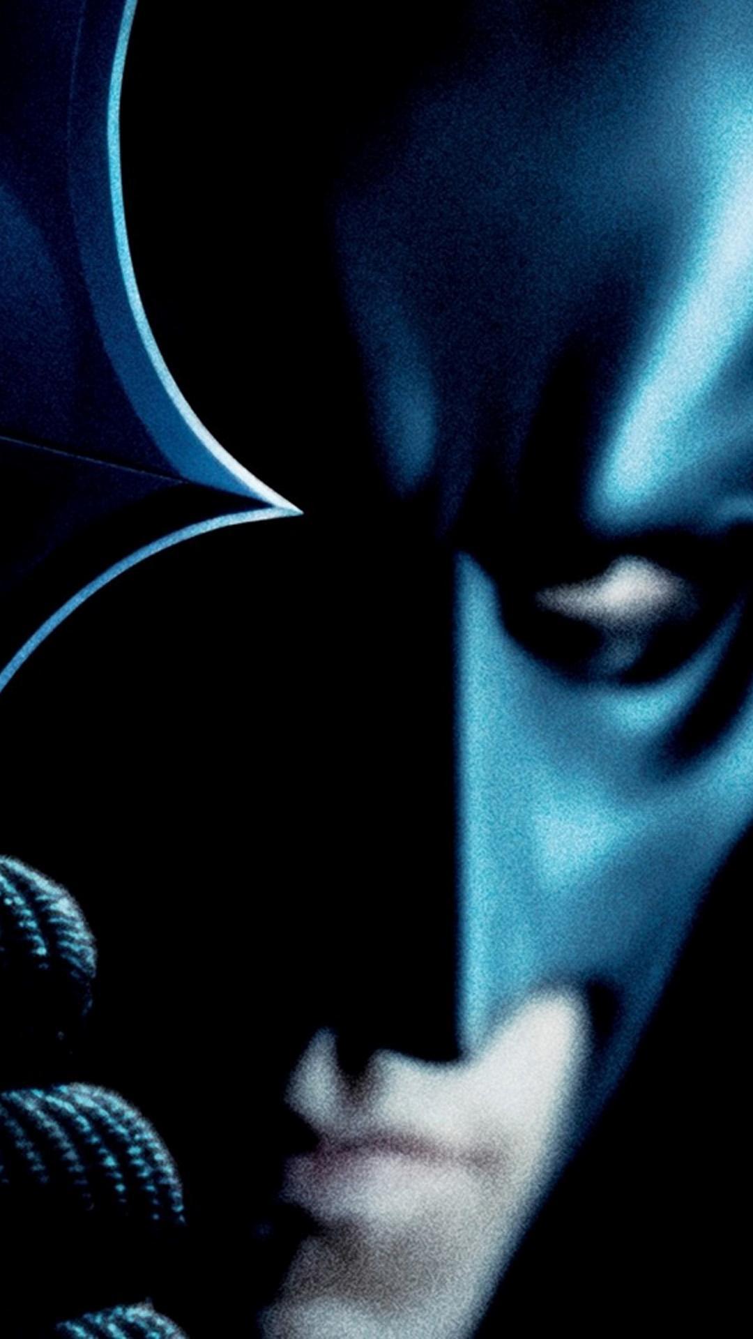 batman wallpapers iphone 6 plus batman the dark knight