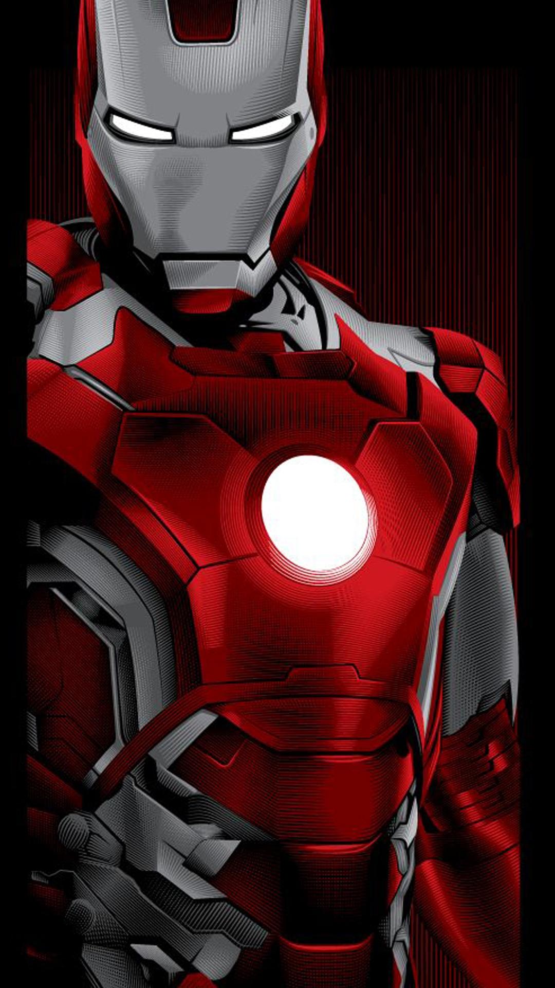 Iron man wallpaper iron man iphone wallpaper iron man for Sfondi iron man