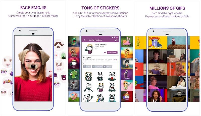 Tutuapp APK Download for Android, iOS & Pokemon Go   Tutu App