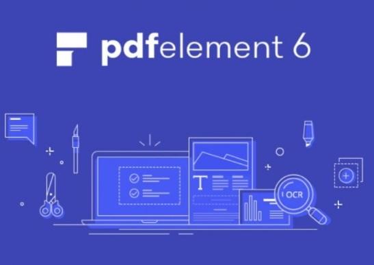 pdfelement6