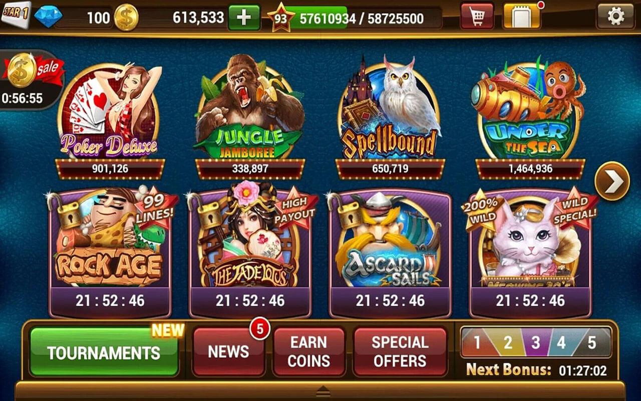 Lotterielos Verschenken