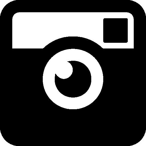 Facebook Transparent Logo White