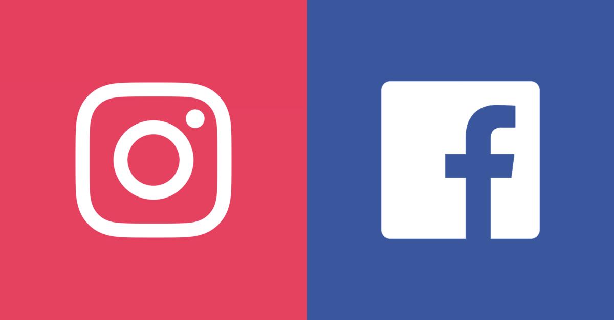 Black Instagram Icon For Facebook 500+ Instagram ...