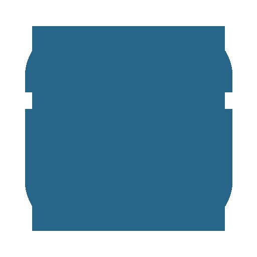500+ Instagram Logo, Icon, Instagram GIF, Transparent PNG ... Instagram Transparent Logo