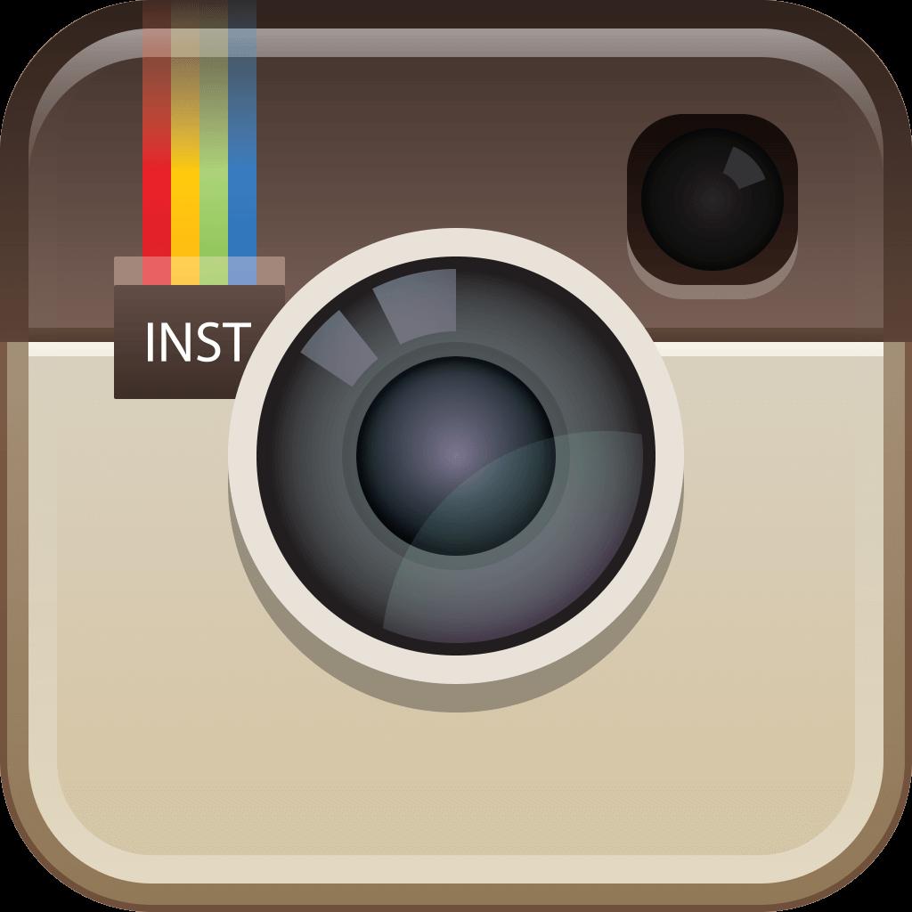 500+ Instagram Logo, Icon, Instagram GIF, Transparent PNG ...
