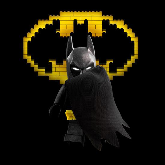 500 Batman Logo Wallpapers HD