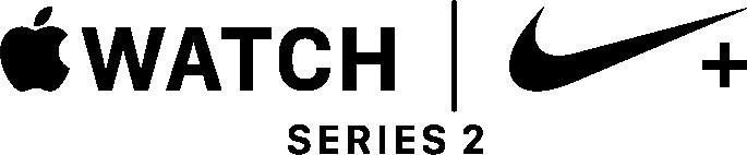 apple-watch-nike-series2-black-logo - Supportive Guru