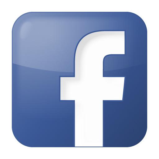 500+ Facebook LOGO - L...