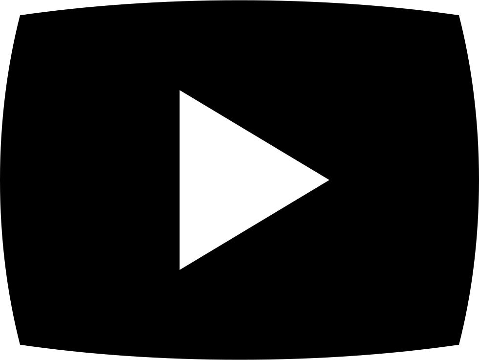 Image Result For Gaming Logo Maker Free