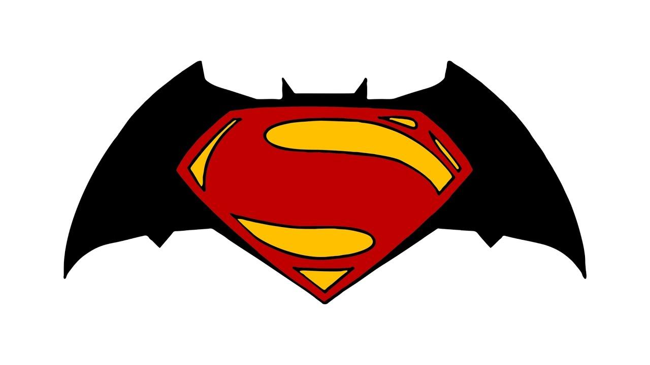 500 Superman Logo Wallpapers Hd Images Vectors Free