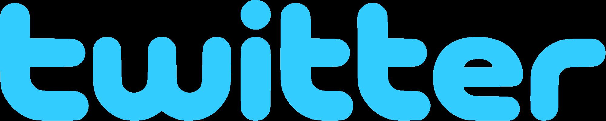 500+ Twitter LOGO - Latest Twitter Logo, Icon, GIF ...