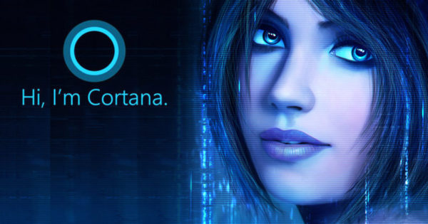 "How to activate ""Hey, Cortana!"" in Windows 10 Laptop / PC"