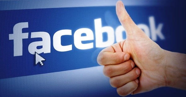 5 Amazing Tricks To Gain Real and Unlimited Facebook Fanpage Likes (Free)