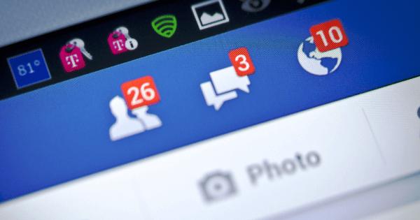 Facebook Social Toolkit - Best Facebook Chrome Plugin Free