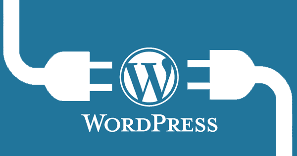 Easiest Way to Downgrade WordPress to Any Previous Version – In Just 5 Minutes