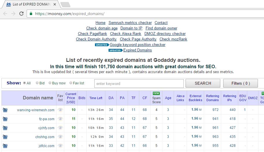 moonsy-expired-domains
