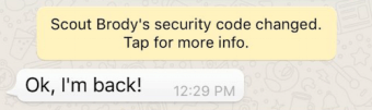 whatsapp-security-notification