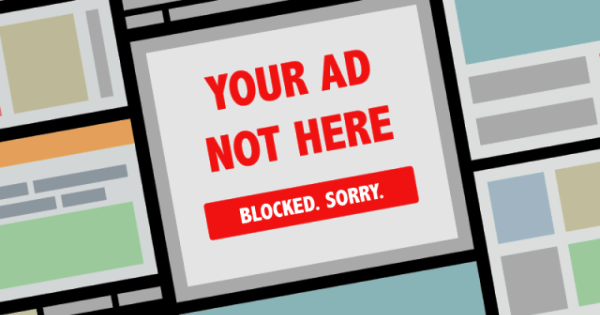 Top 10 Smart Ways to Prevent AdBlock Users from Hurting Your Website's Income