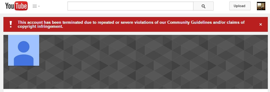 How to Copyright YouTube Videos & Punish People Who Steal