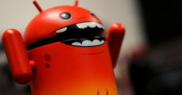 Remove All Malware Permanently from Your Smartphone Using These 4 Methods