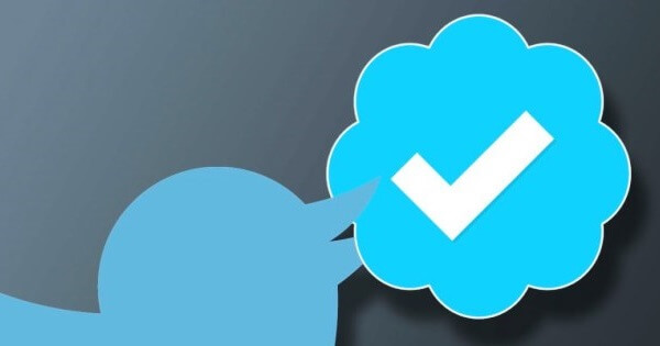 700+ Verified Twitter Accounts Who Will Definitely Follow You Back on Twitter