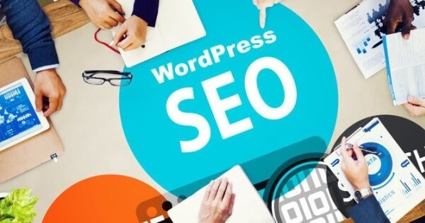 Top 15 Essential Free SEO Plugins for WordPress Websites and Blogs