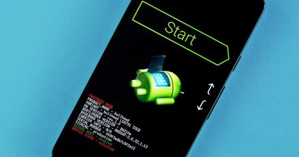Step-By-Step Guide on How To Root Any Android Smartphone or Tablet