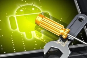 Why to Root Android smartphone