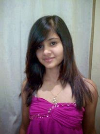 beautiful indian girl images for facebook profile