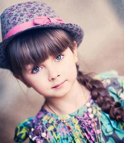 Girl Image For Facebook Profile 200+ Stylish, Cute, At...
