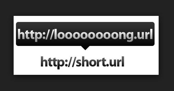 Top 10 Highest Paying URL Shortening Services To Make Money Online By Shrinking Long URLs