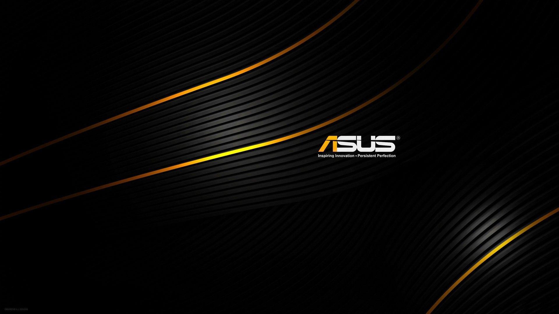 Asus Wallpaper Hd: Asus Windows 10 Wallpaper HD