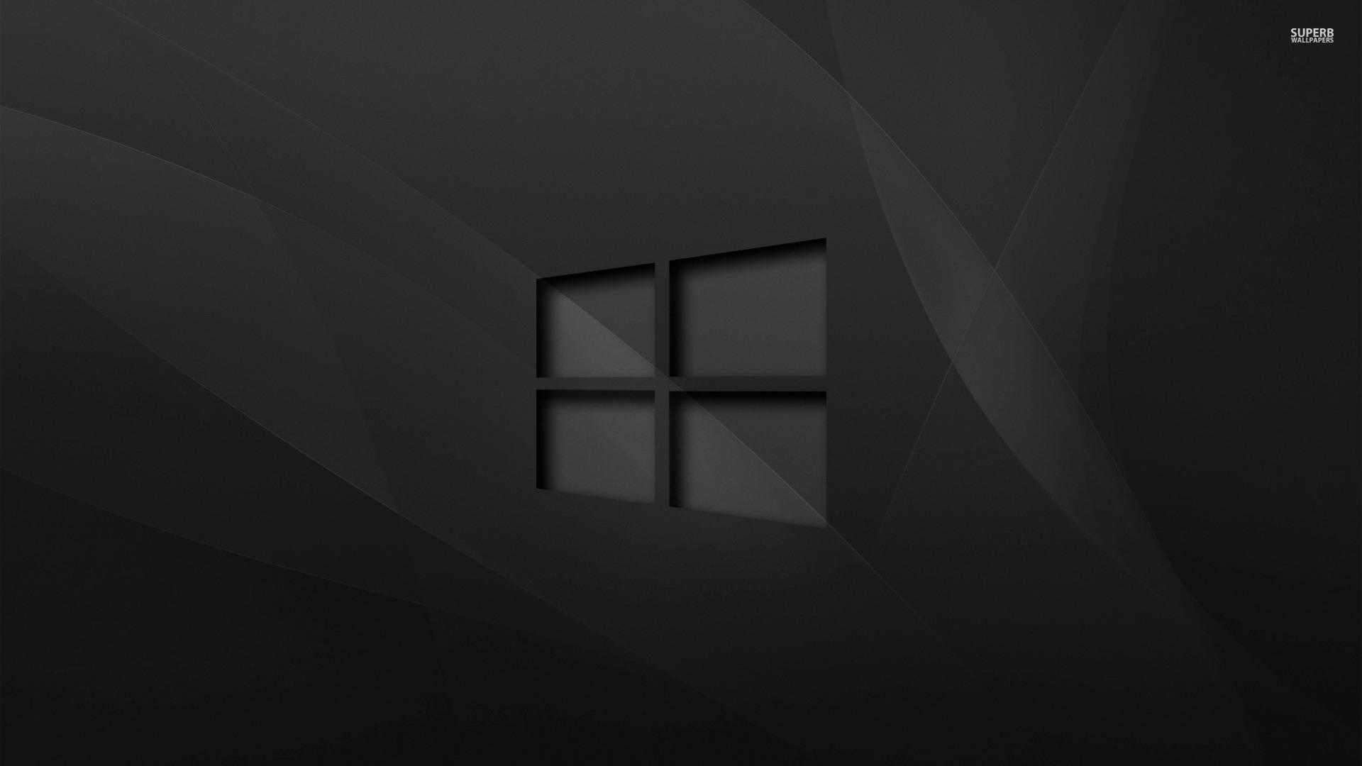how to run black & white 2 on windows 10
