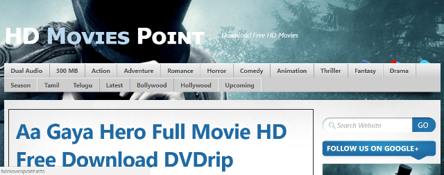 software to download bollywood movies