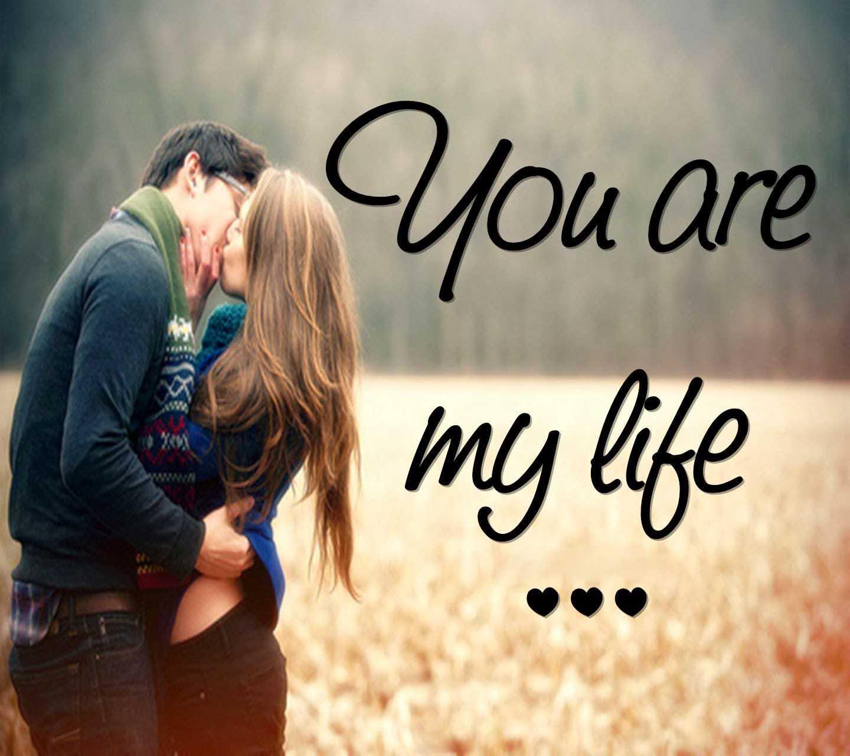 Whatsapp-Profile-DP-for-Love-Couple-1 - Supportive Guru