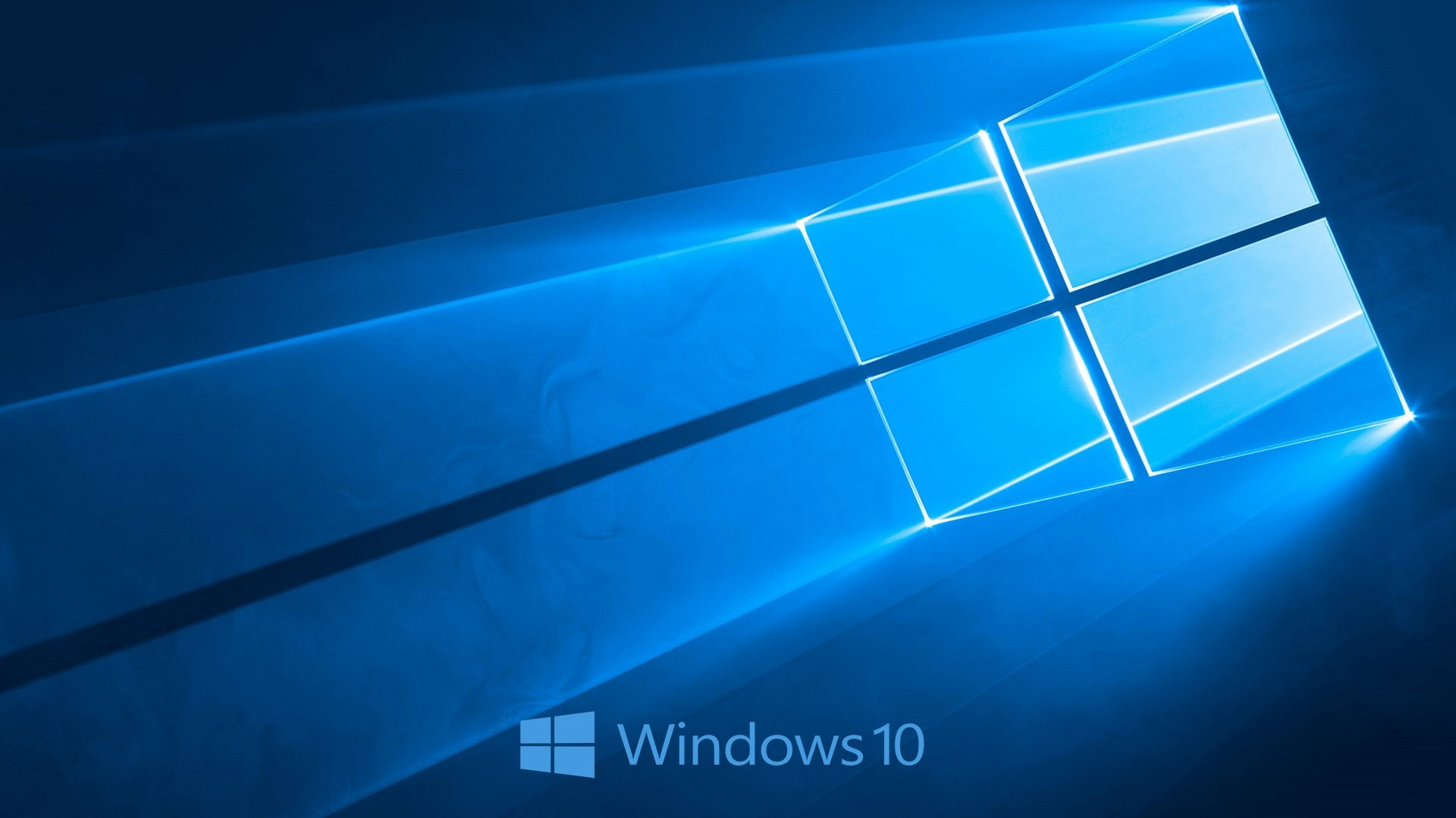 400 stunning windows 10 wallpapers hd image collection 2017 for New to windows