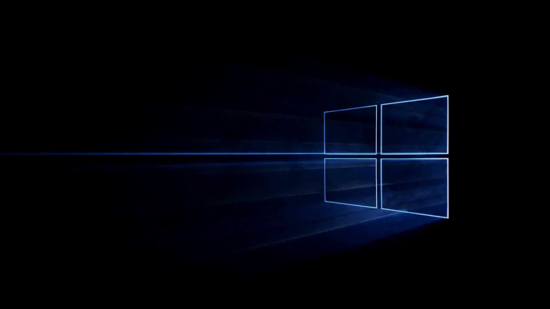 Windows 10 Wallpaper 4k-4