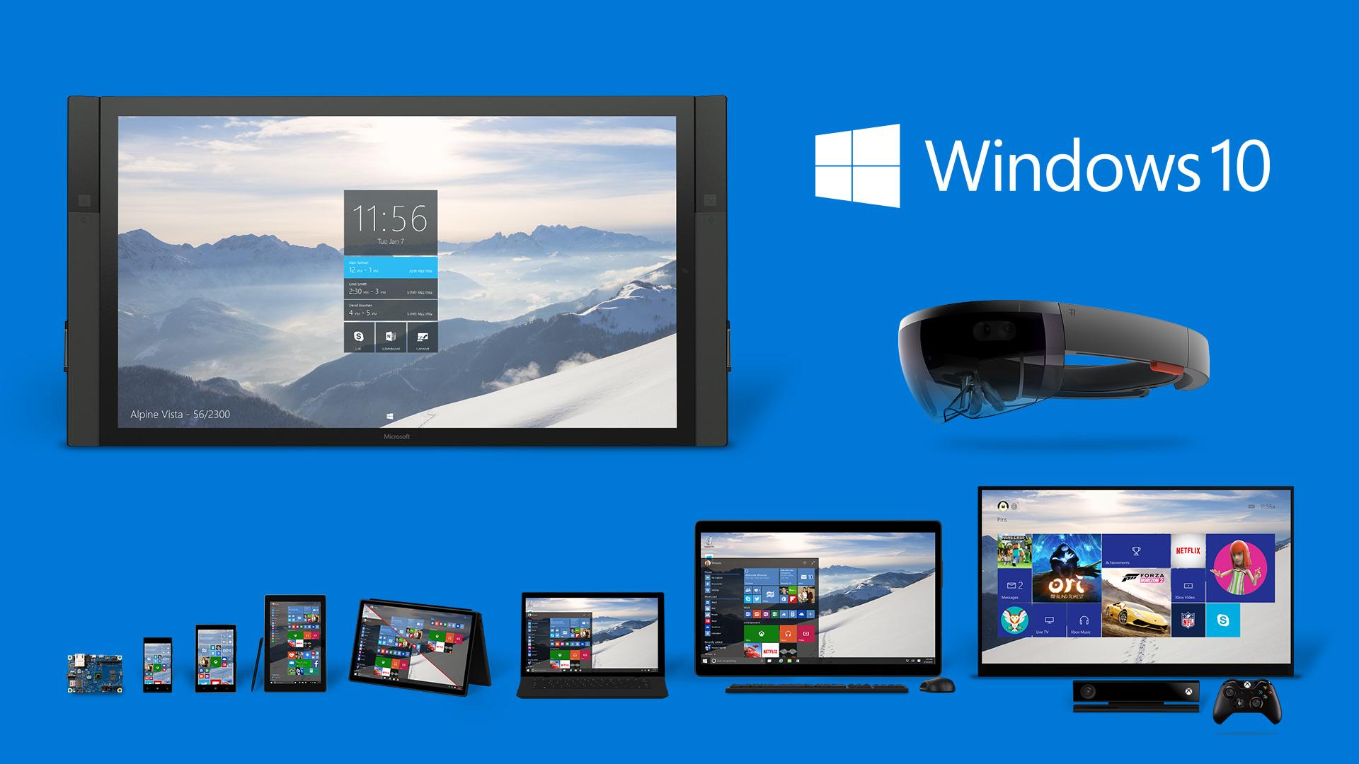 windows 10 wallpaper app supportive guru