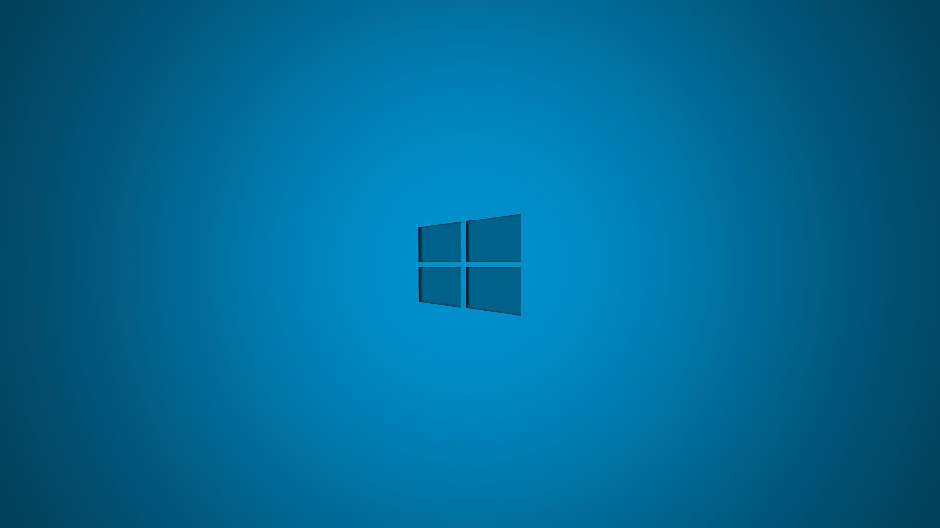 Windows 10 Wallpaper HD 1080p
